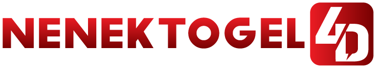 slotonlinetop123